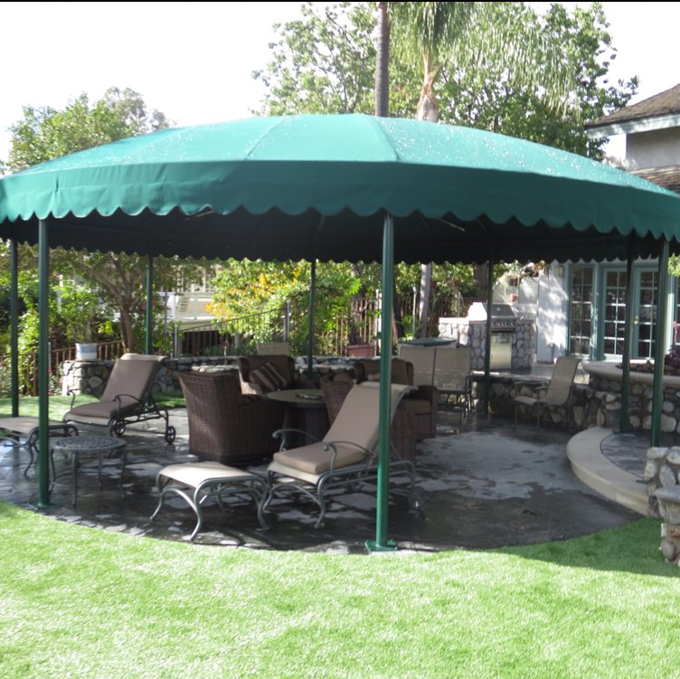 Above All Awnings of Palm Desert image 4