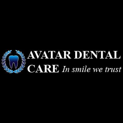 Avatar Dental Care