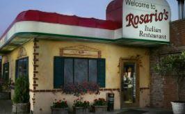 Rosario's Italian Restaurant image 4