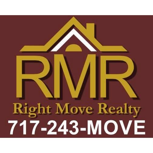 Phil Hayslett, Agent with Right Move Realty LLC
