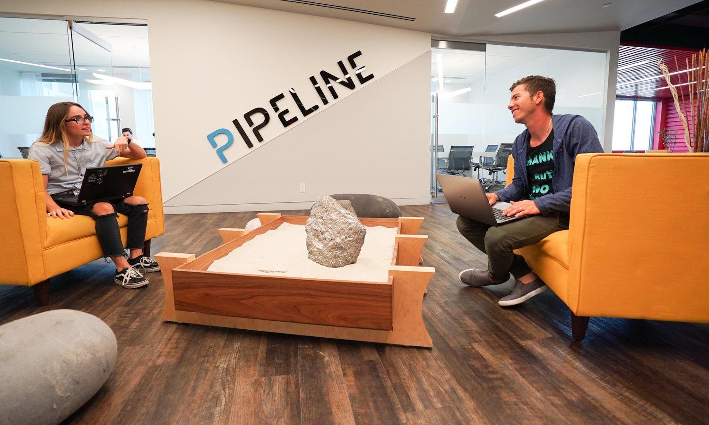 Pipeline Doral image 8