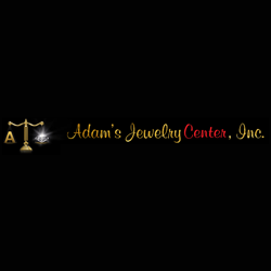 Adam's Jewelry Center, Inc.