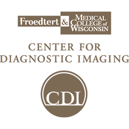 Froedtert - Center for Diagnostic Imaging (CDI)