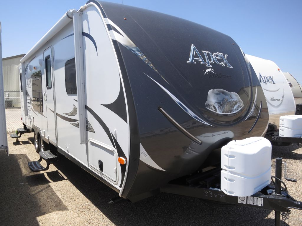 Campers Amp Rvs Cleburne Tx Rv Rental Campers For Sale
