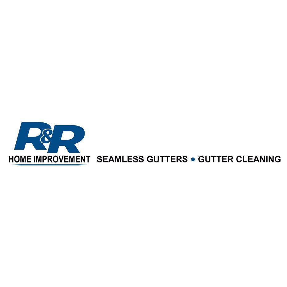 R&R Seamless Gutters - Marcy, NY 13403 - (315)404-4581 | ShowMeLocal.com