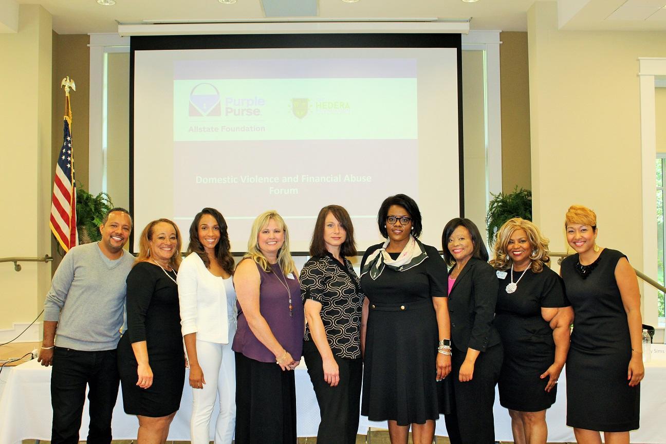 Valerie Randolph: Allstate Insurance image 4