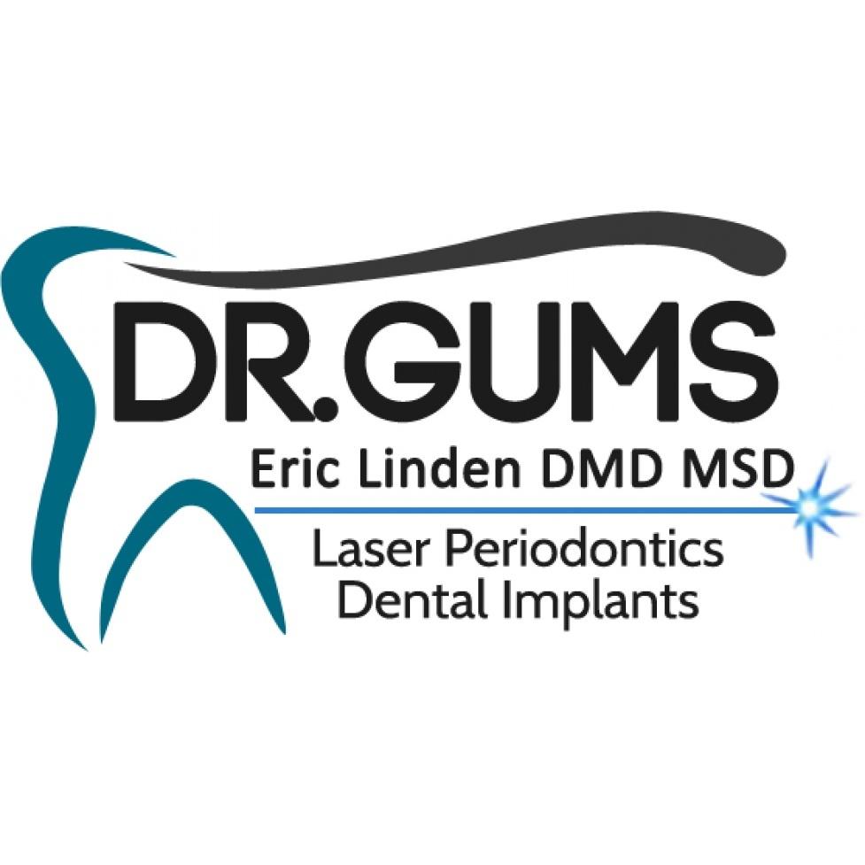 Dr Eric Linden, D.M.D., M.S.D.