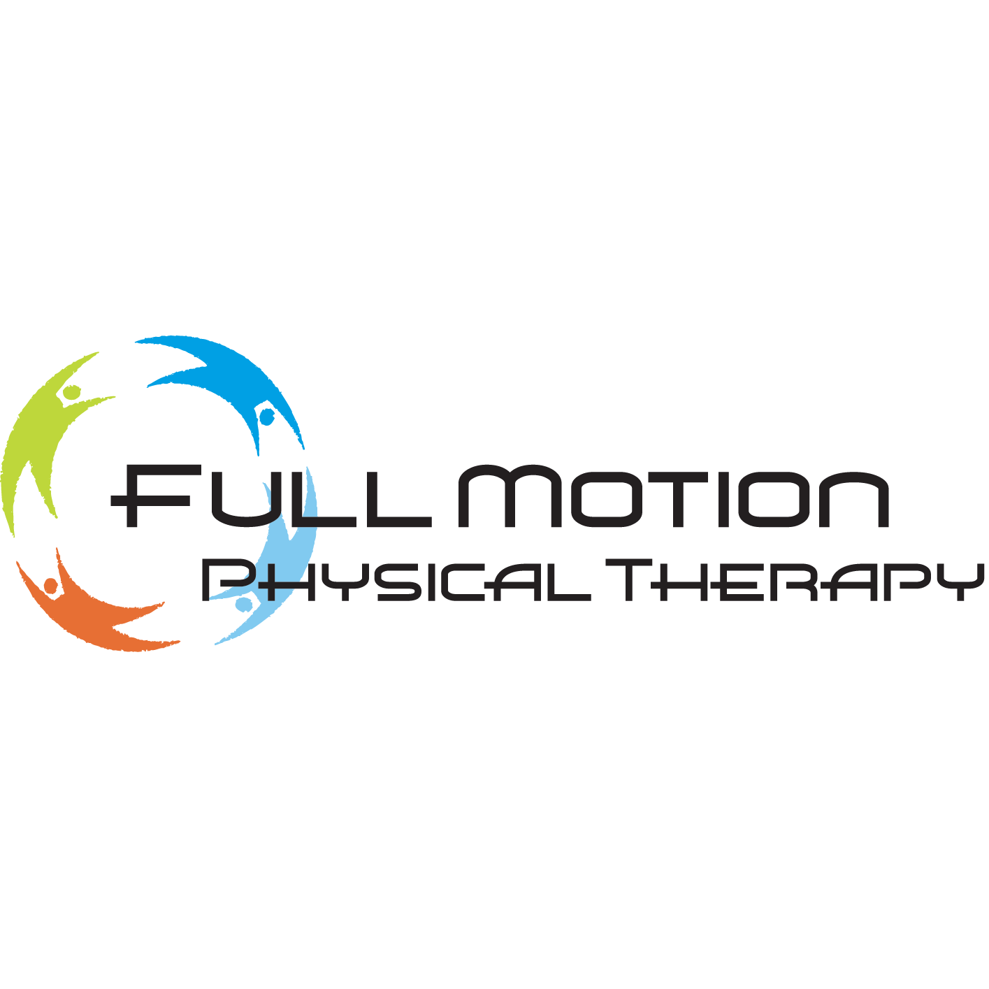 FullMotion Physical Therapy image 0