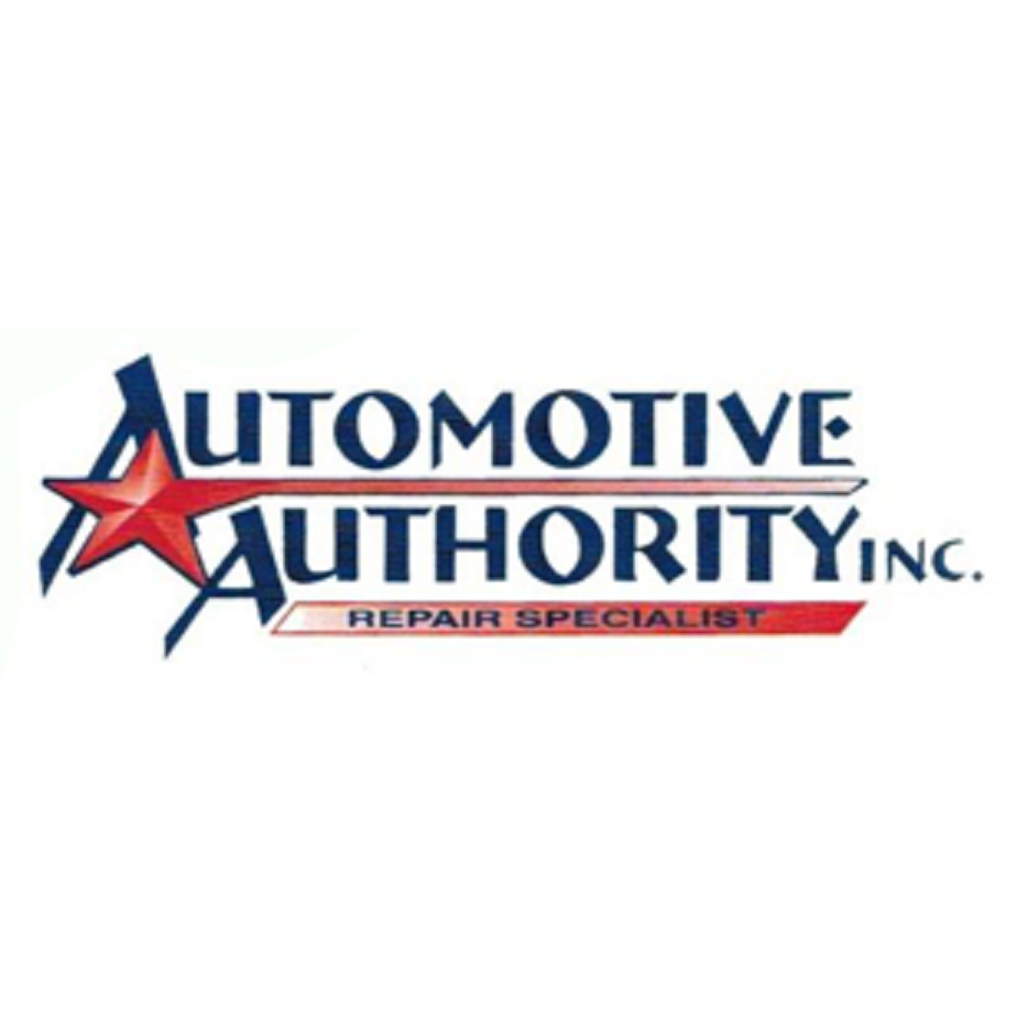 Automotive Authority image 4