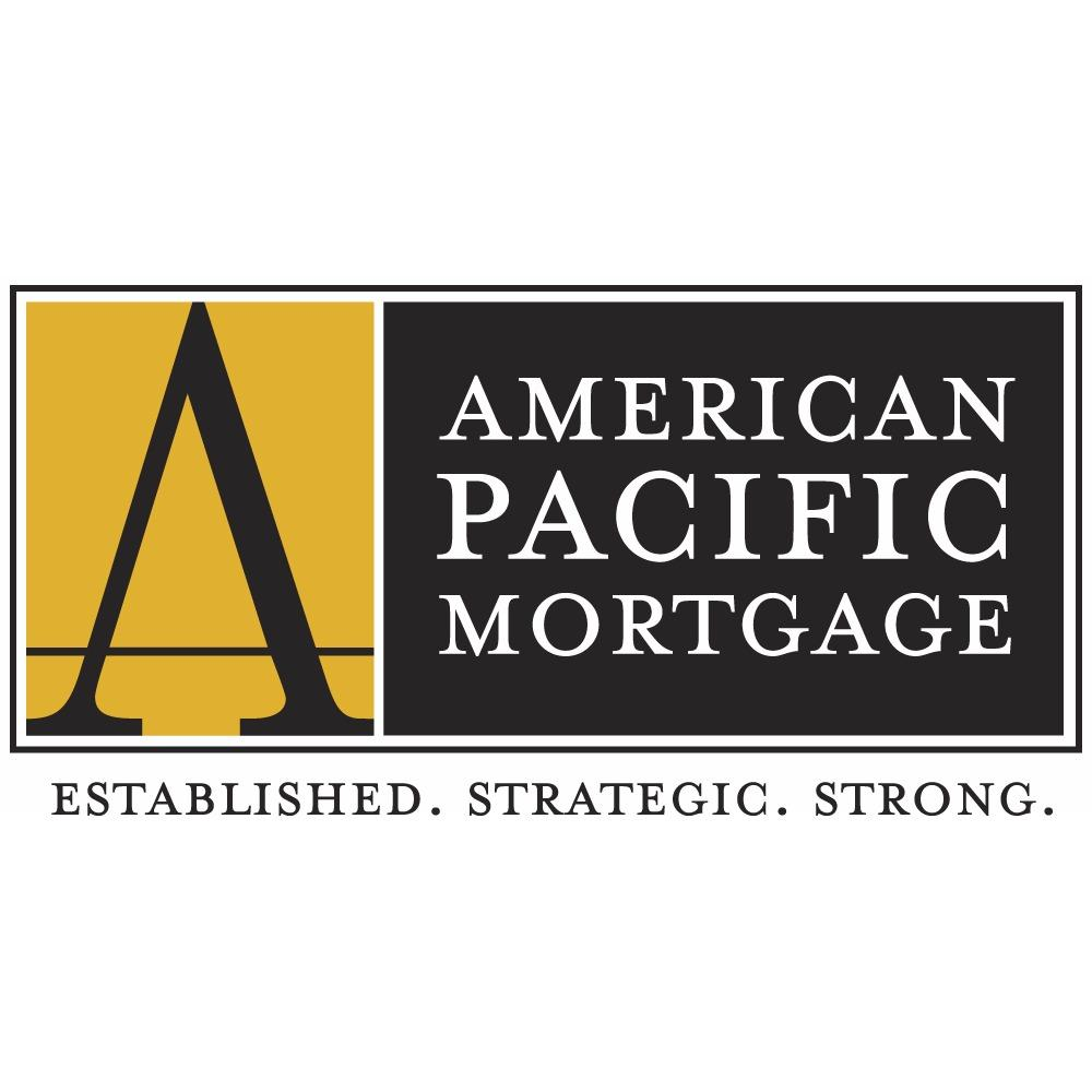 Janice L. Brown - NMLS 147704 - American Pacific Mortgage