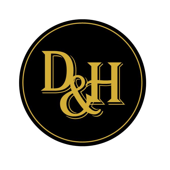 Dull & Heany LLC