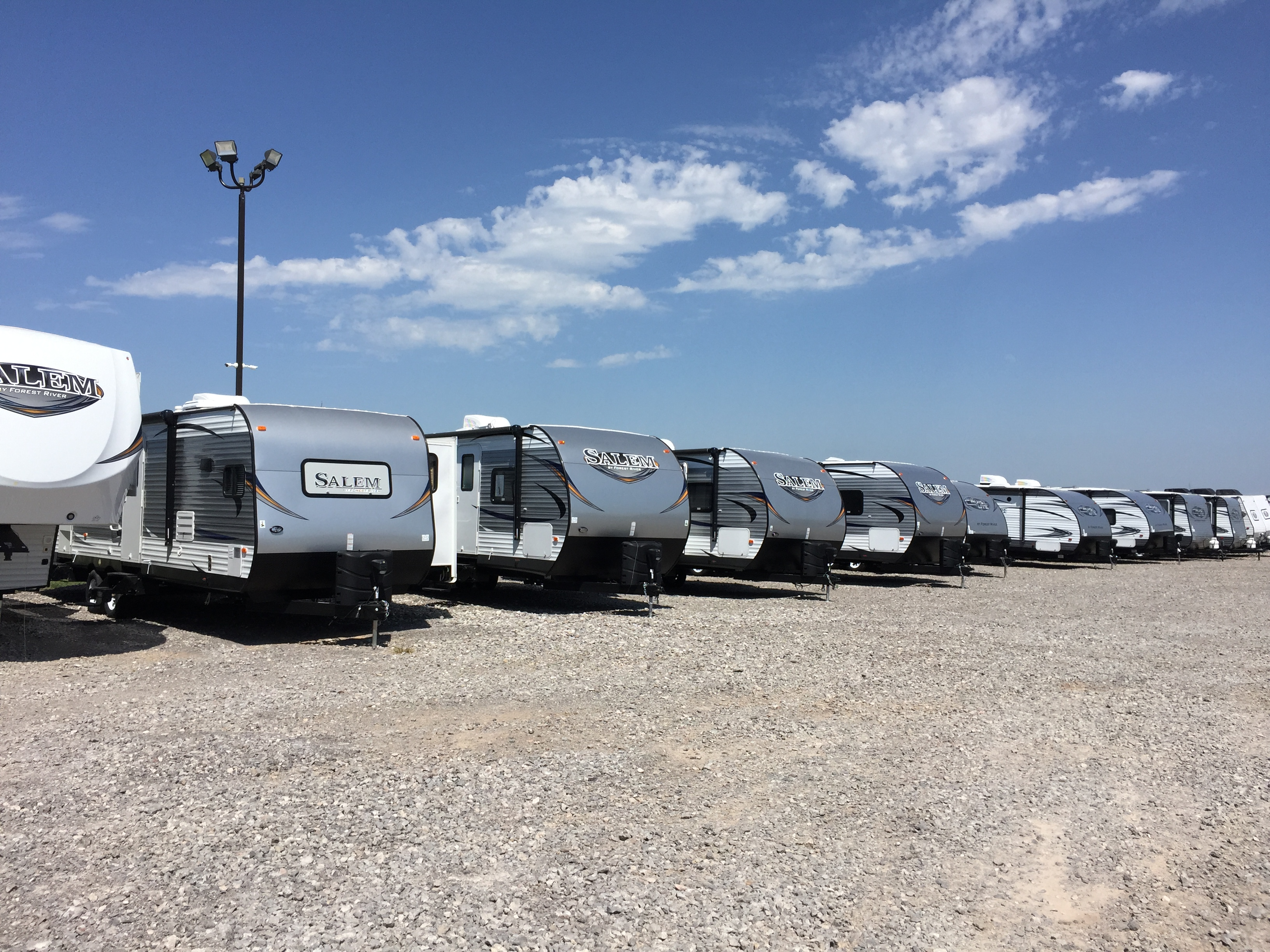 RV Connection image 4