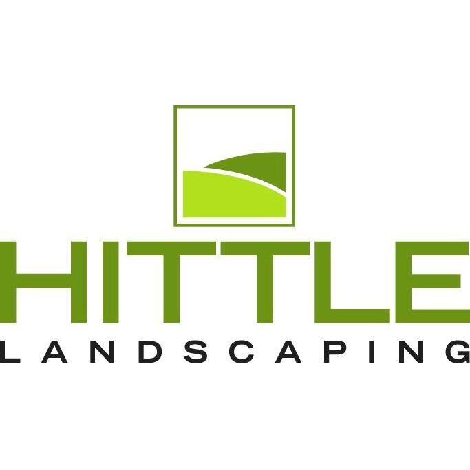 Hittle Landscaping image 8
