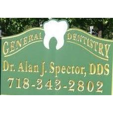 Alan J. Spector, DDS
