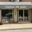 Chestnut Hill Audio image 0