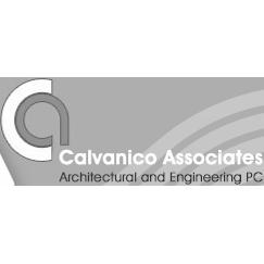Calvanico Associates - Peter Calvanico, P.E.