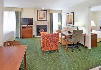Residence Inn by Marriott Charlotte University Research Park image 7