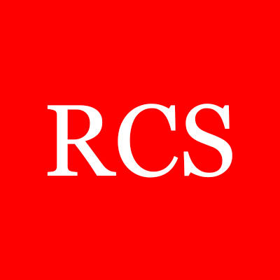 Russian Consulting Services