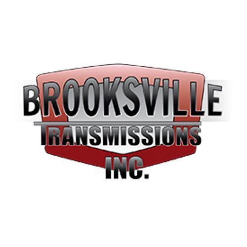 Brooksville Transmissions, Inc