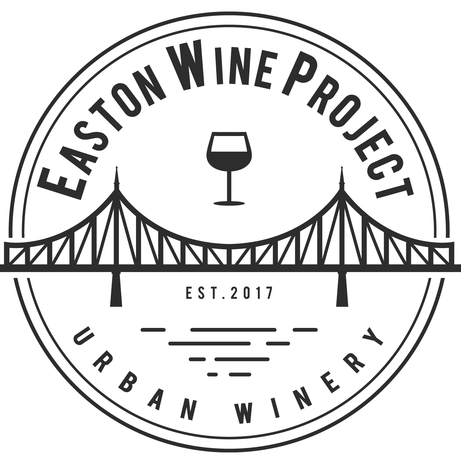 Easton Wine Project image 0