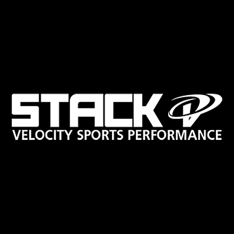 STACK Sports Performance & Therapy