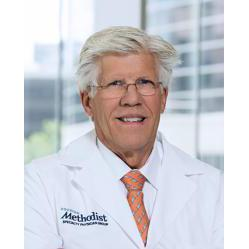 Image For Dr. David R. Lionberger MD