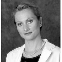 Dr. Nathalie M. DiGiorgio, DC