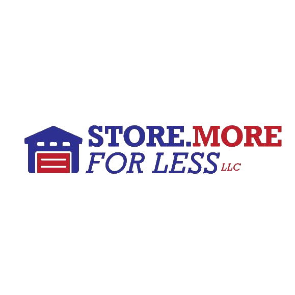 Store.More for Less, LLC