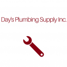 Day's Plumbing Supply Inc. image 1