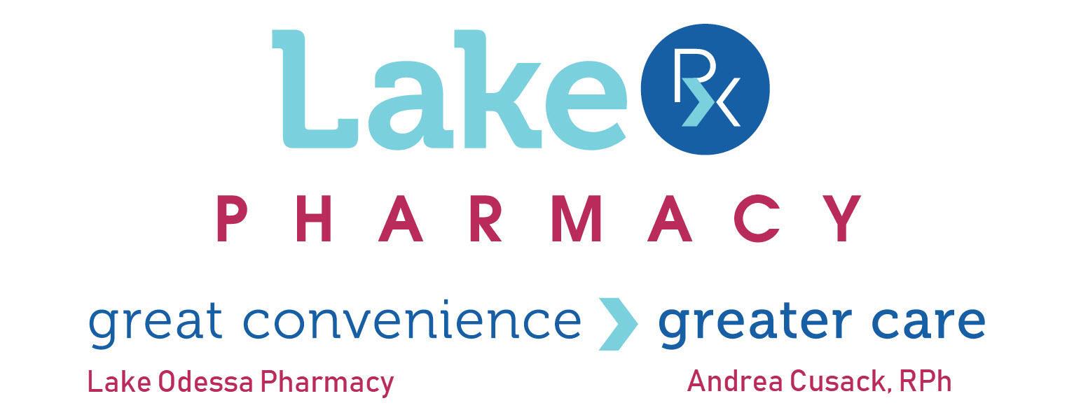 Lake Odessa Pharmacy image 3