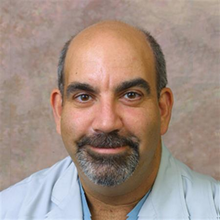 Kenneth S. Pearlman, MD image 0