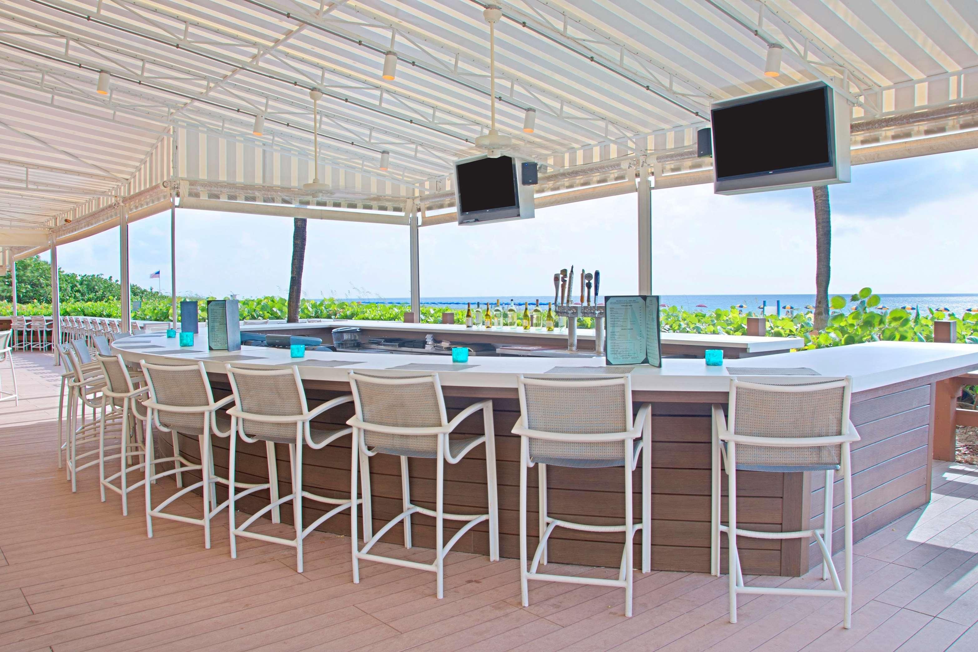 Hilton Singer Island Oceanfront/Palm Beaches Resort image 38