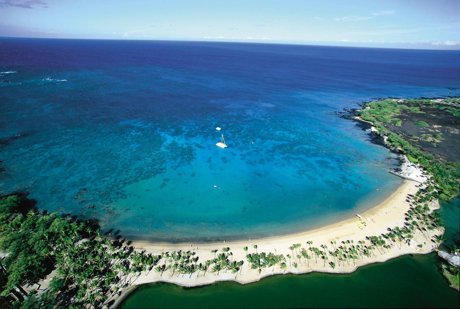 Waikoloa Beach Marriott Resort & Spa image 1