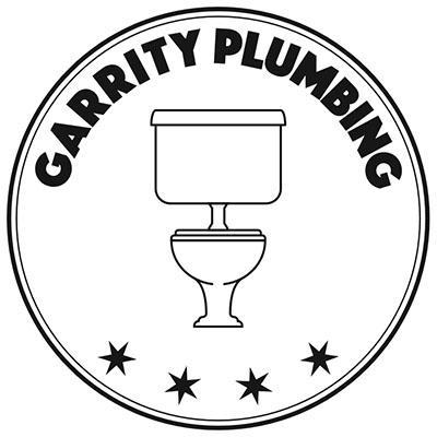 Garrity Plumbing