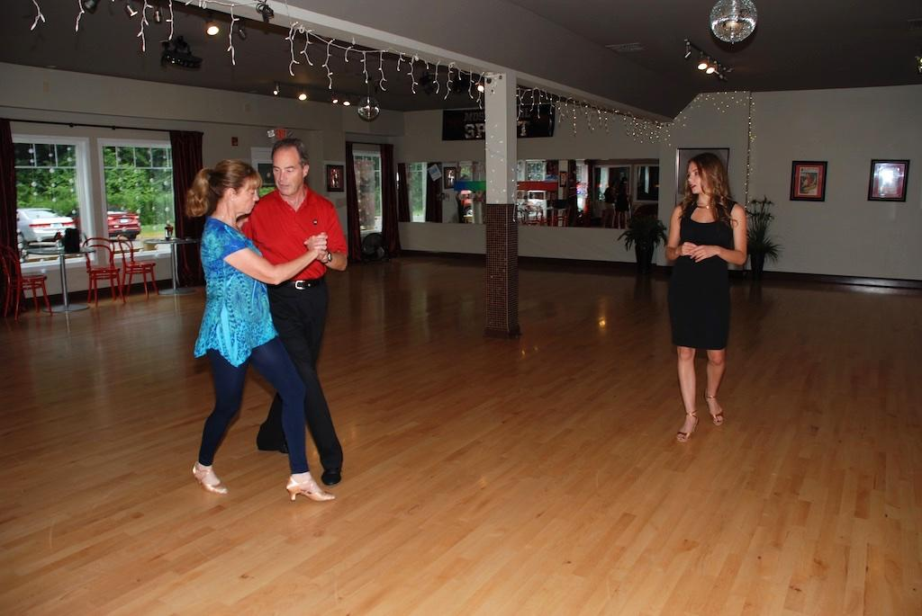 Fred Astaire Dance Studio image 9
