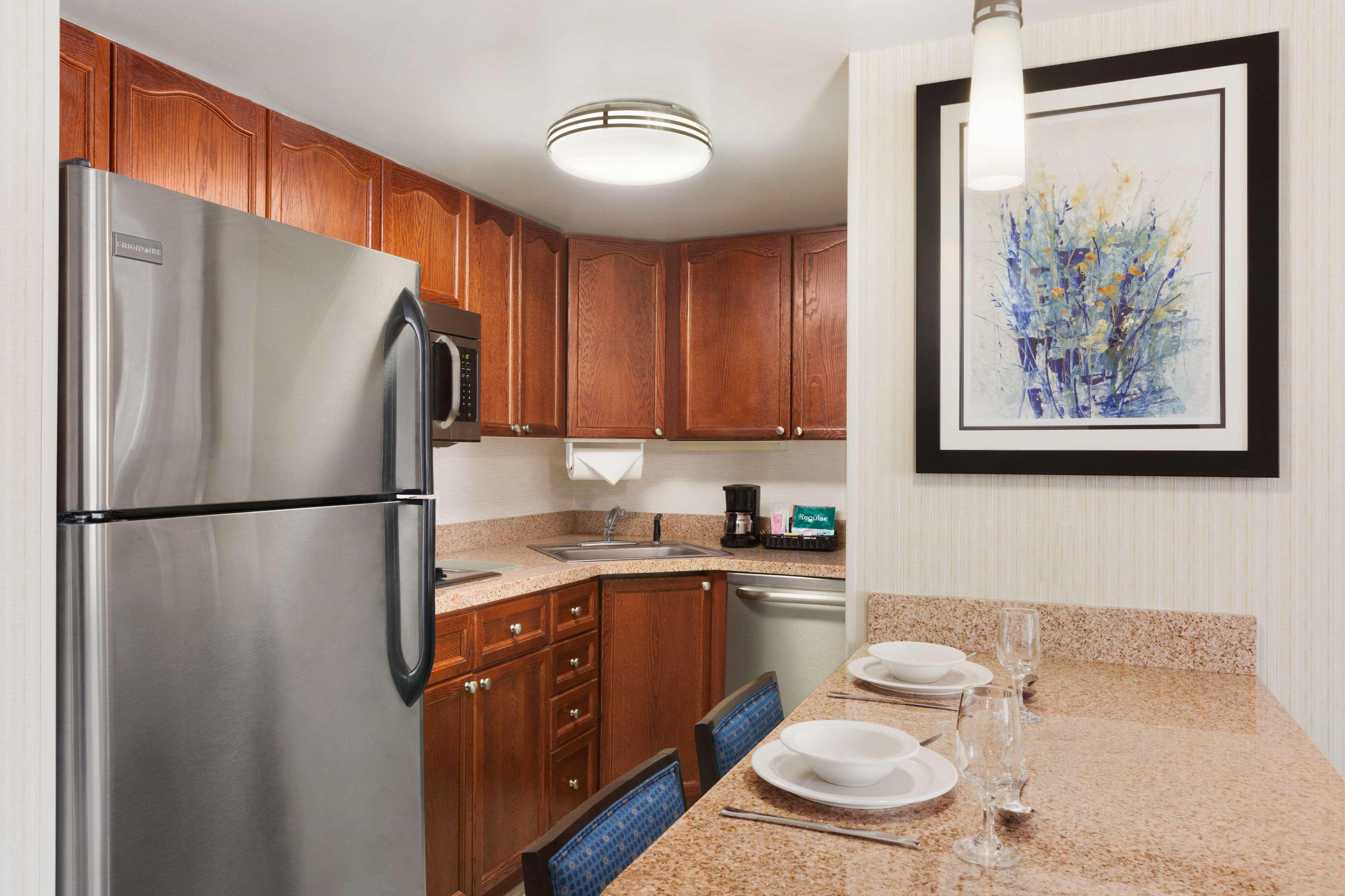 Homewood Suites by Hilton Wilmington-Brandywine Valley in Wilmington, DE, photo #44