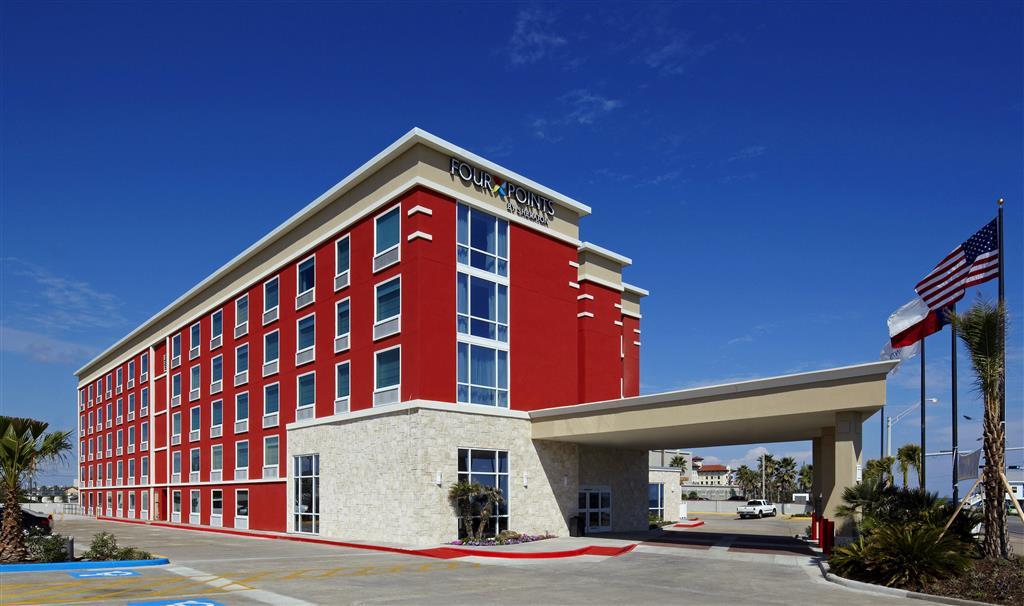 Hotel in Galveston   SpringHill Suites Galveston Island