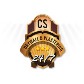 CS Drywall & Plastering image 6
