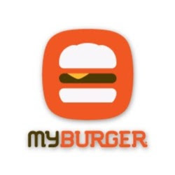 My Burger image 5