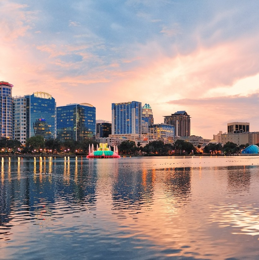 Florida Realty Investments image 3