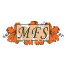 MFS Freight Service LLC