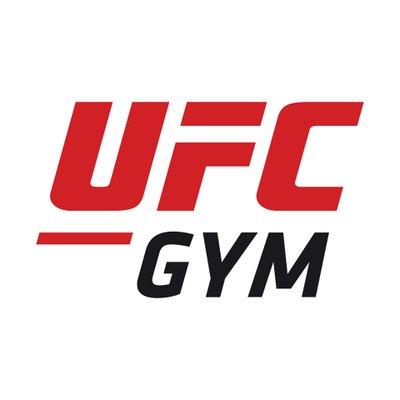 UFC GYM Norwalk