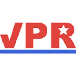 VPR Marketing