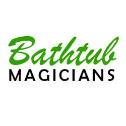 Bathtub Magicians image 0