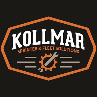 Kollmar Sprinter & Automotive