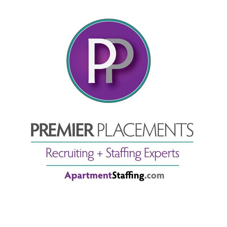 Premier Placements LLC