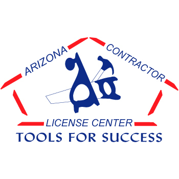 Arizona Contractor License Center