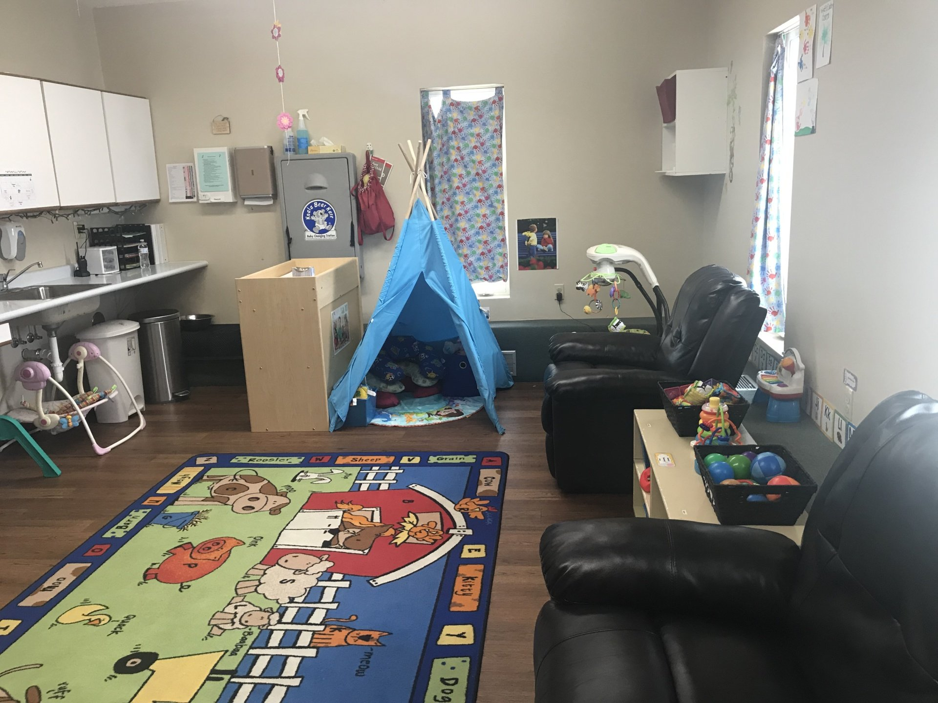 Brighter Beginnings Early Learning Center image 4