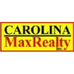 Carolina MaxRealty, Inc.