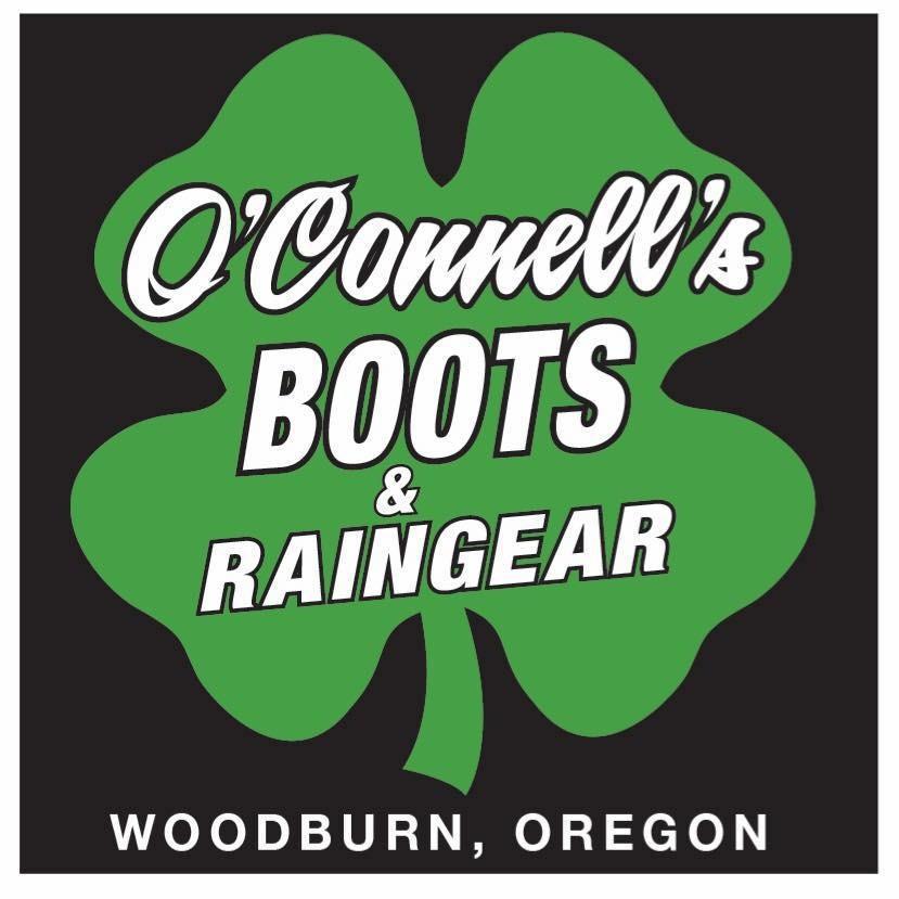 O'Connell's Boots & Rain Gear